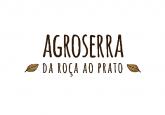 Festival Agroserra