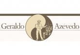 Geraldo Azevedo logo
