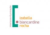 Isabella Biancardine Design de Interiores