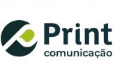 Print Comunicação logo