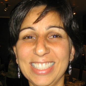 Samira Carvalho
