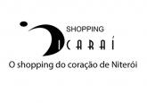 Shopping Icaraí logo